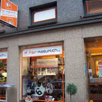 Fair-Kauflich_shop_window