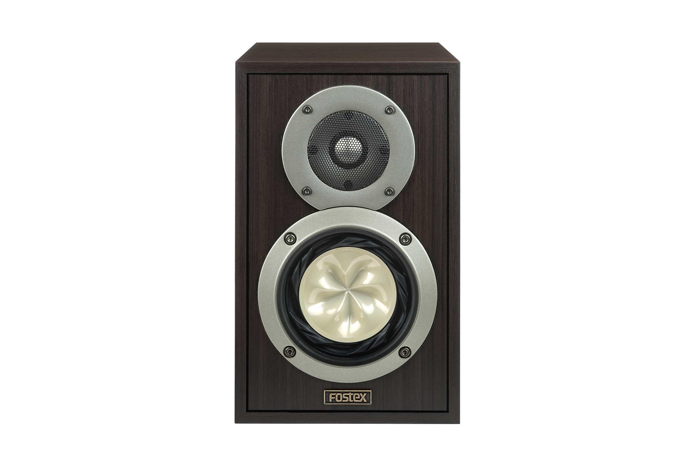 Gx100bj Hifi Speaker System Hi Fi Pc Download