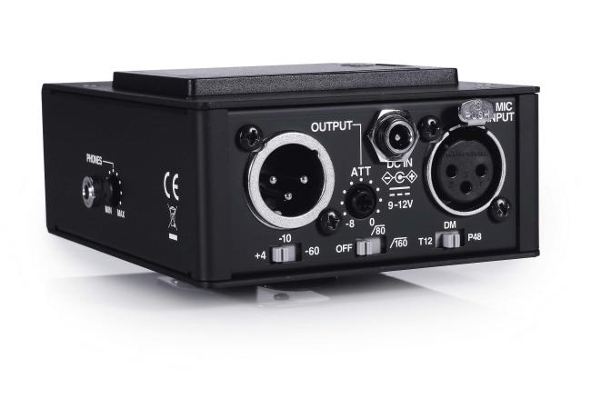 Hydrophone pour localiser les cétacés en mer FM1_001-thumb