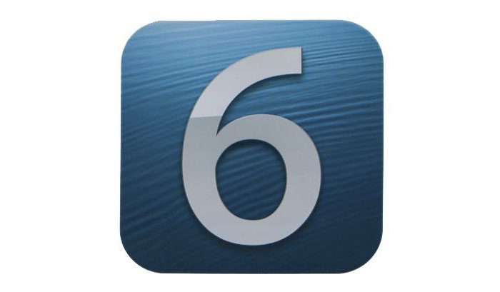 Hp P1 And Ar 4i Compatibility With Ios6 And Iphone5