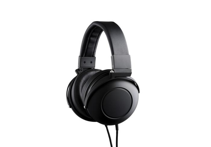 Fostex Launches New TH600 Headphones