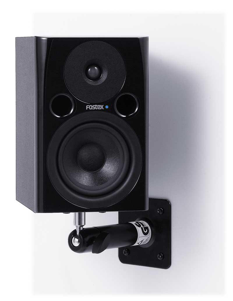 Pm0 4n Professional Studio Monitor